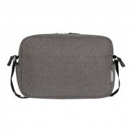 Сумка для коляски X-lander X-Bag Evening Grey