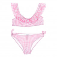 Купальник BluKids Ornament Pink