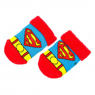Носки BluKids Bio Cotton Superman