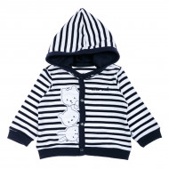 Кофта BluKids Bio Cotton Oeko-Tex Sailor