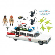 Набор Playmobil Ghostbusters Автомобиль Экто-1