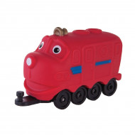 Паровозик Chuggington Вилсон