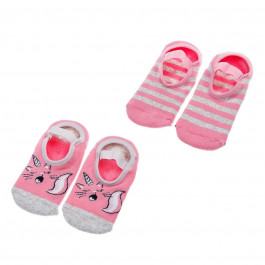 Набор BluKids Bio Cotton Unicats, р. 29-34