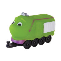 Паровозик Chuggington Коко