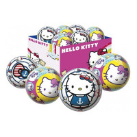 Мяч Unice Hello Kitty, 14 см