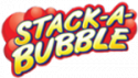 Stack-A-Bubble