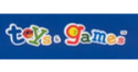 Toys&Games