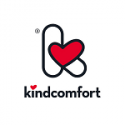 Kindconfort
