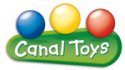 Canal Toys