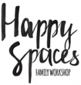 Happy Spaces
