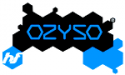 Ozyso